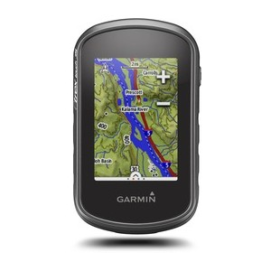 eTrex Touch 35 Garmin